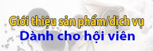 doanh-nghiep-gioi-thieu-san-pham