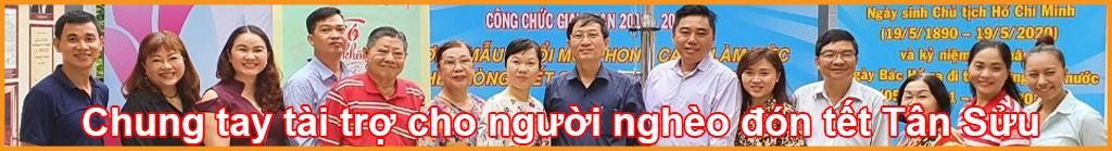 hoi-doanh-nghiep-van-dong-nguoi-ngheo-3